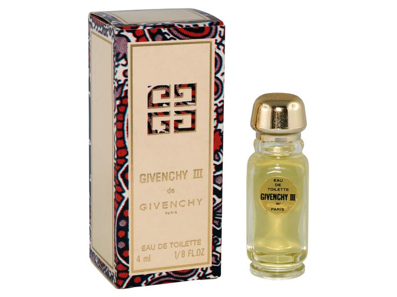 Givenchy Ill