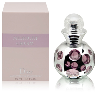 Christian Dior Midnight Charm