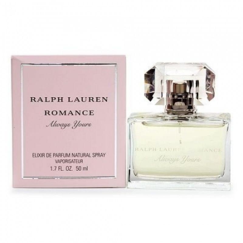 Ralph Lauren Romance Always Yours