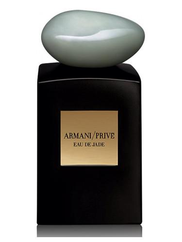 Giorgio Armani Prive Eau Jade