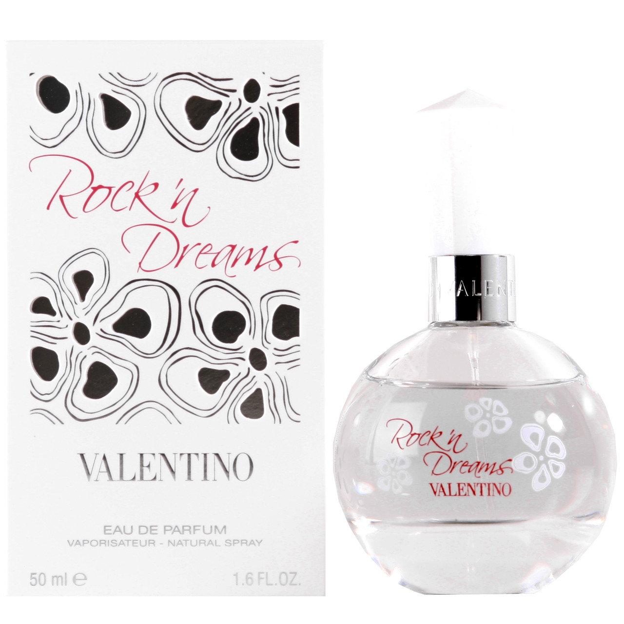 Valentino Rock`n Dreams