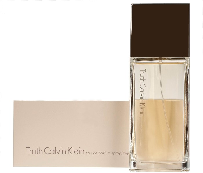Calvin Klein Truth Ck