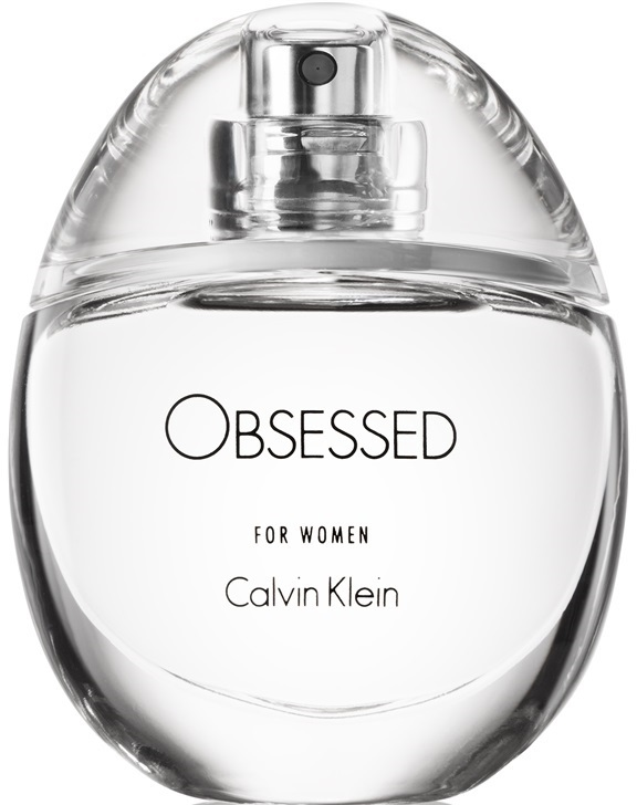 Calvin Klein Obsessed For Women