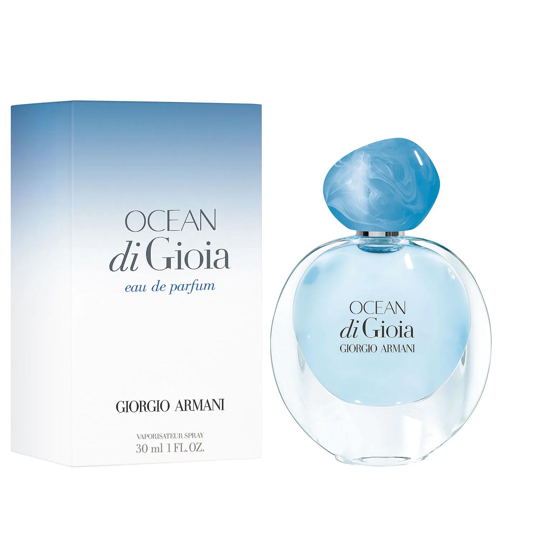 Giorgio Armani Ocean Di Gioia