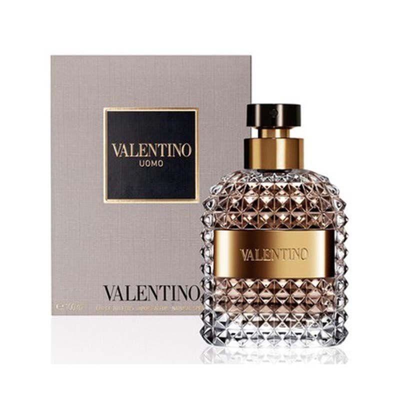 Valentino Uomo
