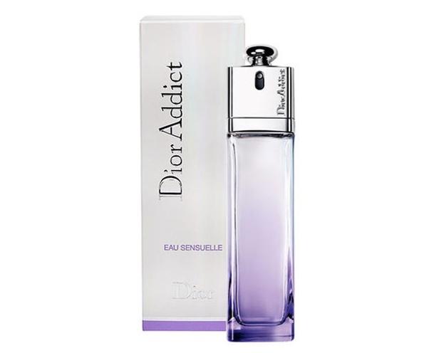Christian Dior Addict Eau Sensuelle