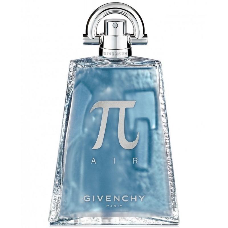 Givenchy Pi Air