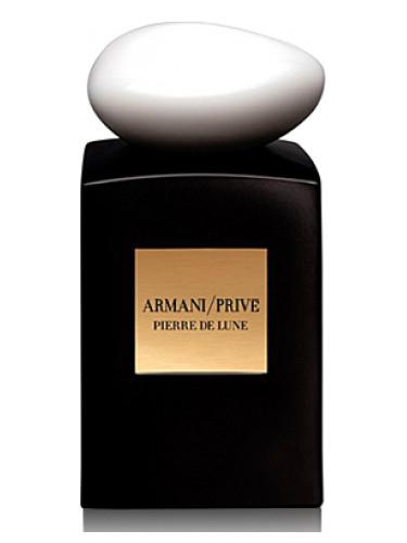 Giorgio Armani Prive Pierre De Lune