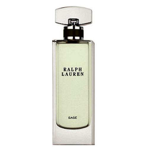 Ralph Lauren Song Of America