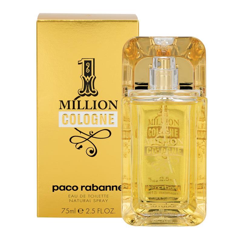Paco Rabanne 1 Million Cologne