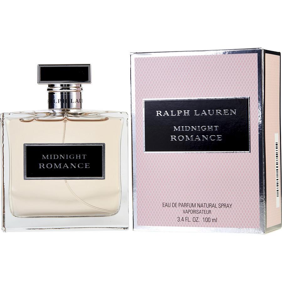 Ralph Lauren Romance Midnight
