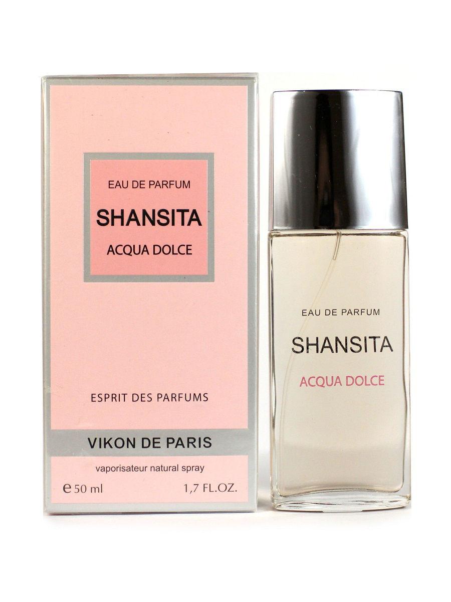 женский парфюм новая заря отзывы