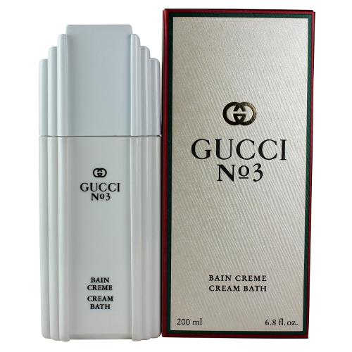 Gucci №3
