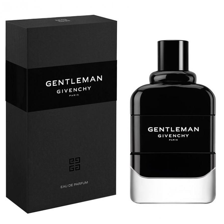 Givenchy Gentleman 2018