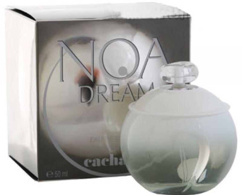 Cacharel  Noa Dream