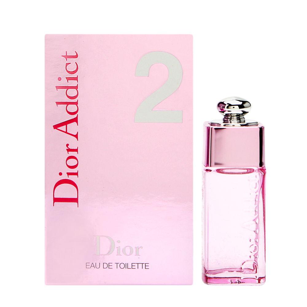 Christian Dior Addict 2