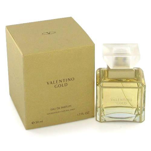 Valentino Very Valentino Gold