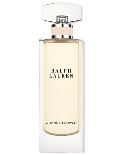 Ralph Lauren Riviera Dream Orange Flower