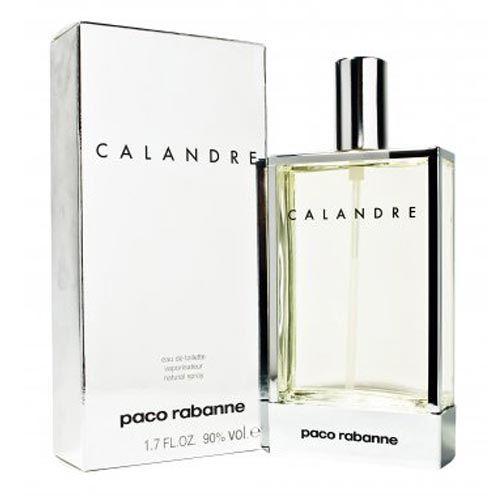 Paco Rabanne Calandre