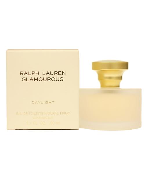Ralph Lauren Glamourous Daylight