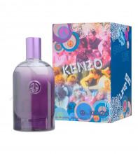 Kenzo Vintage Edition