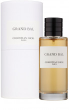 Миниатюра Christian Dior Grand Bal