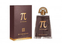 Givenchy Pi Extreme