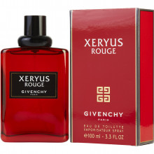 Givenchy Xeryus Rouge