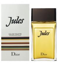 Christian Dior Jules 2016