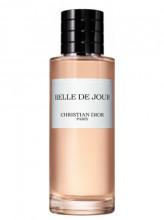 Тестер Christian Dior Belle De Jour