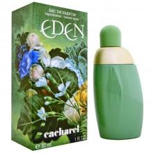 Cacharel  Eden
