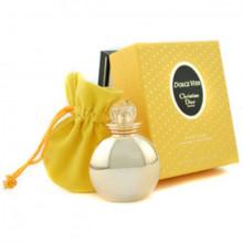 Christian Dior Dolce Vita Parfum