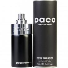 Paco Rabanne Paco