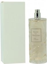 Тестер Christian Dior Escale Aux Marquises