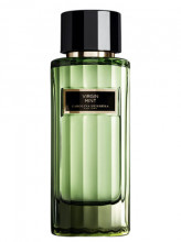 Carolina Herrera Virgin Mint