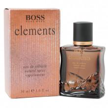 Hugo Boss Elements