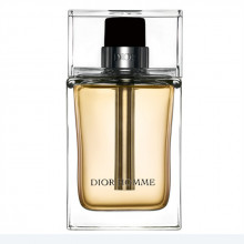 Тестер Christian Dior Dior Homme