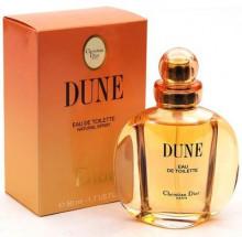 Christian Dior Dune Pour Femme