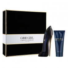 Набор Carolina Herrera Good Girl