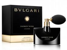 Bvlgari Jasmin Noir L`elixir