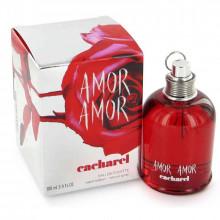 Cacharel  Amor Amor My