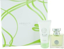 Набор Versace Versense