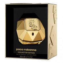 Paco Rabanne Lady Million Monopoly
