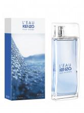 Kenzo L`eau Par Kenzo Pour Homme
