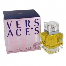 Versace Essence Ethereal