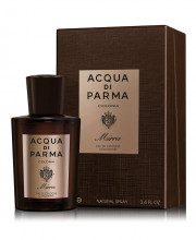 Acqua di Parma Colonia Mirra