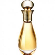 Тестер Christian Dior J`adore Touche De Parfum