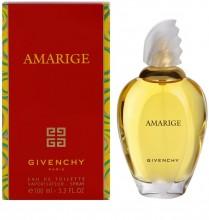 Givenchy Amarige