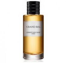 Тестер Christian Dior Grand Bal