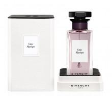 Givenchy L` Atelier De Givenchy Gaiac Mystique